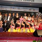 Define International - CCAM Awards Ceremony 2012-34