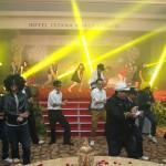 Define International - CCAM Awards Ceremony 2012-35