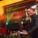 Define International - CCAM Awards Ceremony 2012-4