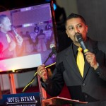 Define International - CCAM Awards Ceremony 2012-7