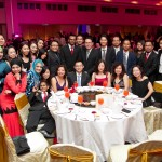 Define International - CCAM Awards Ceremony 2012-8