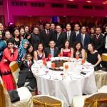 Define International - CCAM Awards Ceremony 2012-8