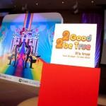 Define International - CIMB 2 Good To be True Campaign Launch-2