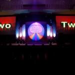 Define International - CIMB 2 Good To be True Campaign Launch-5
