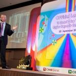 Define International - CIMB 2 Good To be True Campaign Launch-6