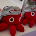 Define International - CIMB Clicks Roadshow-1