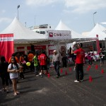 Define International - CIMB Clicks Roadshow-15