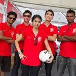 Define International - CIMB Clicks Roadshow-2