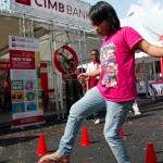 Define International - CIMB Clicks Roadshow-4