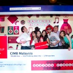 Define International - CIMB Savings Circle Campaign Launch-21