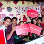 Define International - CIMB Savings Circle Campaign Launch-27