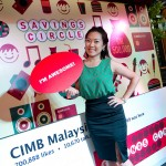 Define International - CIMB Savings Circle Campaign Launch-8