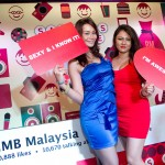 Define International - CIMB Savings Circle Campaign Launch-9