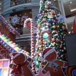 Define International - Christmas @ KLCC-4