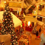 Define International - Christmas @ KLCC-7