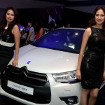 Define International - Citroen Car Launch-27