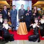 Define International - DFZ Boutique Outlet @ KLIA Launch-16