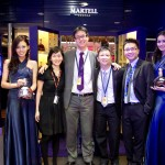 Define International - DFZ Boutique Outlet @ KLIA Launch-29