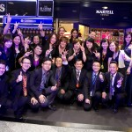 Define International - DFZ Boutique Outlet @ KLIA Launch-35