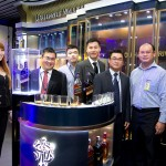 Define International - DFZ Boutique Outlet @ KLIA Launch-36