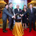 Define International - DFZ Boutique Outlet @ KLIA Launch-9