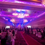 Define International - Eastern Pretech Annual Dinner 2013-3