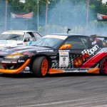 Define International - FX Drift Open Challenge-10