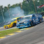 Define International - FX Drift Open Challenge-11