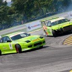 Define International - FX Drift Open Challenge-22