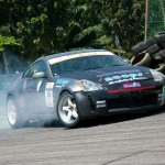 Define International - FX Drift Open Challenge-25