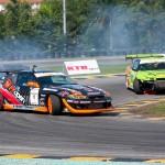 Define International - FX Drift Open Challenge-29