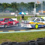 Define International - FX Drift Open Challenge-31