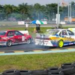 Define International - FX Drift Open Challenge-31