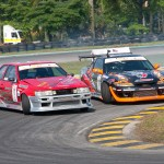Define International - FX Drift Open Challenge-32