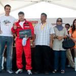 Define International - FX Drift Open Challenge-34