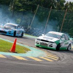 Define International - FX Drift Open Challenge-5
