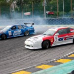 Define International - FX Drift Open Challenge-6