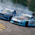 Define International - FX Drift Open Challenge-9