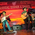Define International - GAB Annual Dinner 2010-6