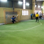 Define International - GAB Futsal Challenge-10