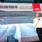 Define International - GIVI Product Launch-17