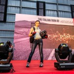 Define International - GIVI Product Launch-19