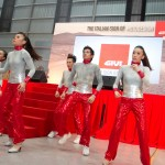 Define International - GIVI Product Launch-28