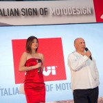 Define International - GIVI Product Launch-34