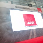 Define International - GIVI Product Launch-6