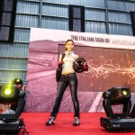 Define International - GIVI Product Launch & Exhibition-19