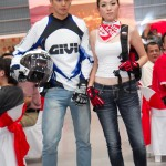 Define International - GIVI Product Launch & Exhibition-21