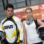 Define International - GIVI Product Launch & Exhibition-23
