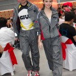 Define International - GIVI Product Launch & Exhibition-24