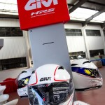 Define International - GIVI Product Launch & Exhibition-3